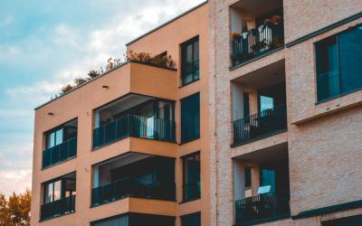 ¿Es obligatorio que la comunidad de propietarios tenga seguro?