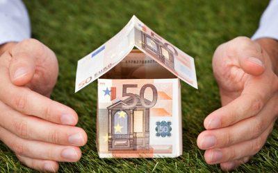 Cada año se quedan sin adjudicar a los herederos 100 millones de euros en propiedades