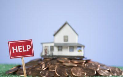 Los impuestos que vas a pagar si compras una vivienda tras los nuevos cambios fiscales